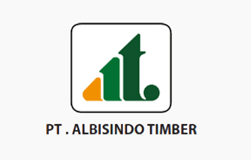 Albisindo Timber