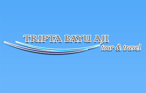 Tripta Bayu Aji Tour & Travel