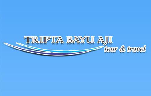 Tripta Bayu Aji Tour & Travel