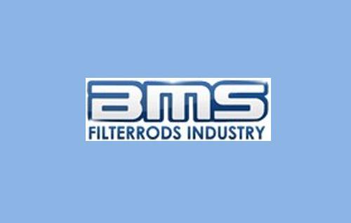 BMS Filterrods