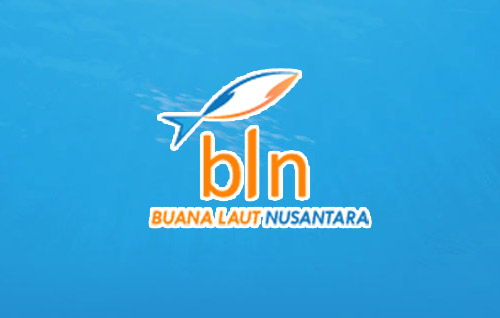 Buana Laut Nusantara