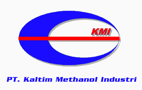 PT. Kaltim Methanol Industri