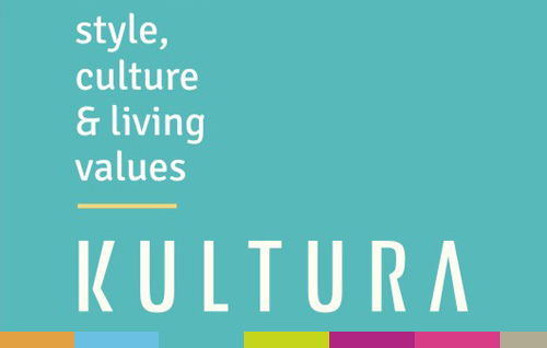 Kultura Online Magazine