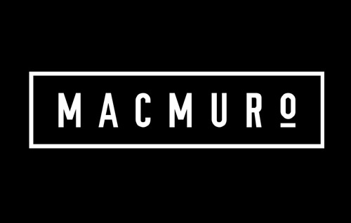 Macmuro Studio