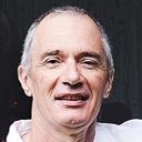 Marc L Expert