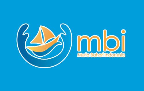 MBI Seafood