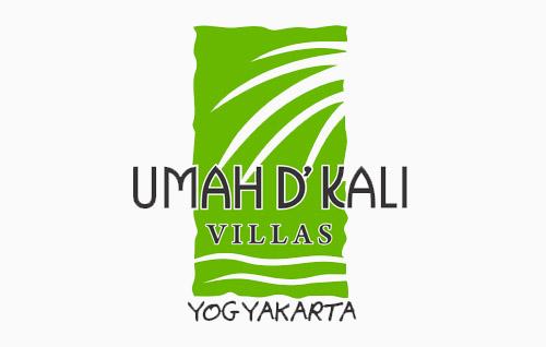 Umah D'Kali